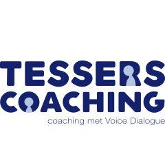 Tessers Coaching